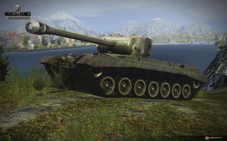 Бонус коды для World of Tanks ещё одно полезное дополнение к игре, способно