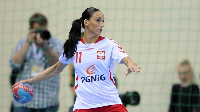 [Handball] Mondial féminin 2013 (11ème journée) dans Championnat du monde féminin [Handball] 88ab323e0be2fc416c4cb1c2fbc8401c