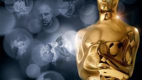 Już dziś ogłoszenie nominacji do Oscarów!