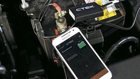 Jak zdabać o akumulator?