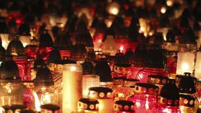 28. kwesta na odnowę zabytkowej nekropolii przy ul. Lipowej