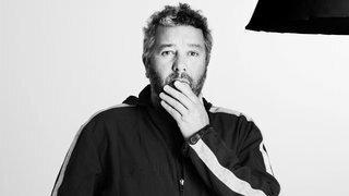 Philippe Starck wprowadza na rynek perfumy