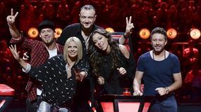 """""""The Voice of Poland"""" - rusza nowy sezon!"""