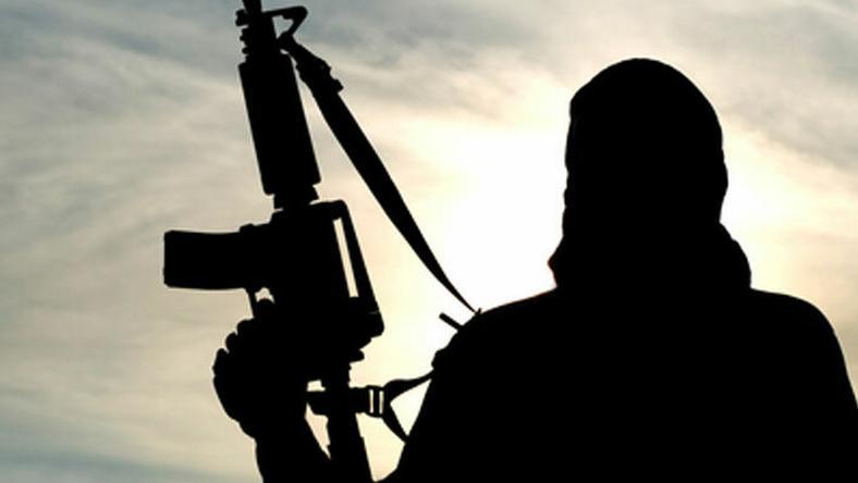 A terrorállam napjai meg vannak számlálva - ígérik a szövetésgek / Fotó: Northfoto