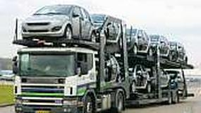 Raport: ulubione auta Polaków