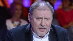 """Andrzej Grabowski w """"Gali"""": za """"Świat według Kiepskich"""" wieszano na mnie psy"""