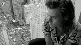 """One Direction wypuściło teledysk do """"Perfect"""""""