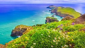 Najtańsze i najdroższe wyspy Europy na wakacje 2018