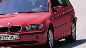 Top 10: Najlepsze samochody do 20 tysięcy złotych