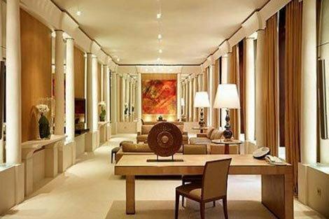 Noć u najskupljem apartmanu na svetu košta 65.000 dolara