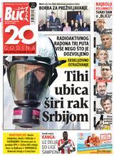 Naslovna za 28.07.