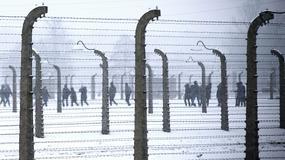 Aleksandra Wójcik: byli więźniowie Auschwitz chcą się cieszyć życiem