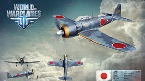 """Od jutra otwarta beta """"World of Warplanes"""""""