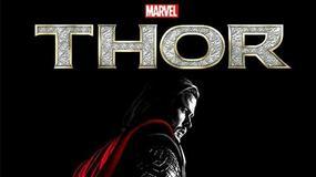 """""""Thor: Mroczny Świat"""" na gigantycznych ekranach IMAX"""