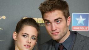 Siostry Roberta Pattinsona wybaczyły zdradę Kristen Stewart