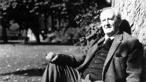 """W. H. Auden doradzał Tolkienowi, aby zrezygnował z wątku miłosnego Aragorna i Arweny we """"Władcy Pierścieni"""""""
