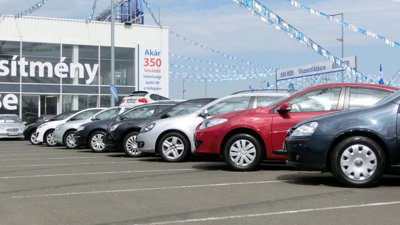 Melyek azok az autók, amelyek a leggyakrabban hibásodnak meg? Lássuk az összegzést!