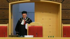 Pawłowski: werdykt Trybunału sprawiedliwy, ale groźny dla budżetu