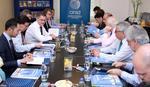 Održan deseti sastanak Savetodavnog odbora CIRSD