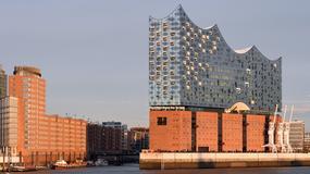 HAMBURG NA VODI Pogledajte fascinatnu unutrašnjost i spoljašnost filharmonije od 800 miliona evra