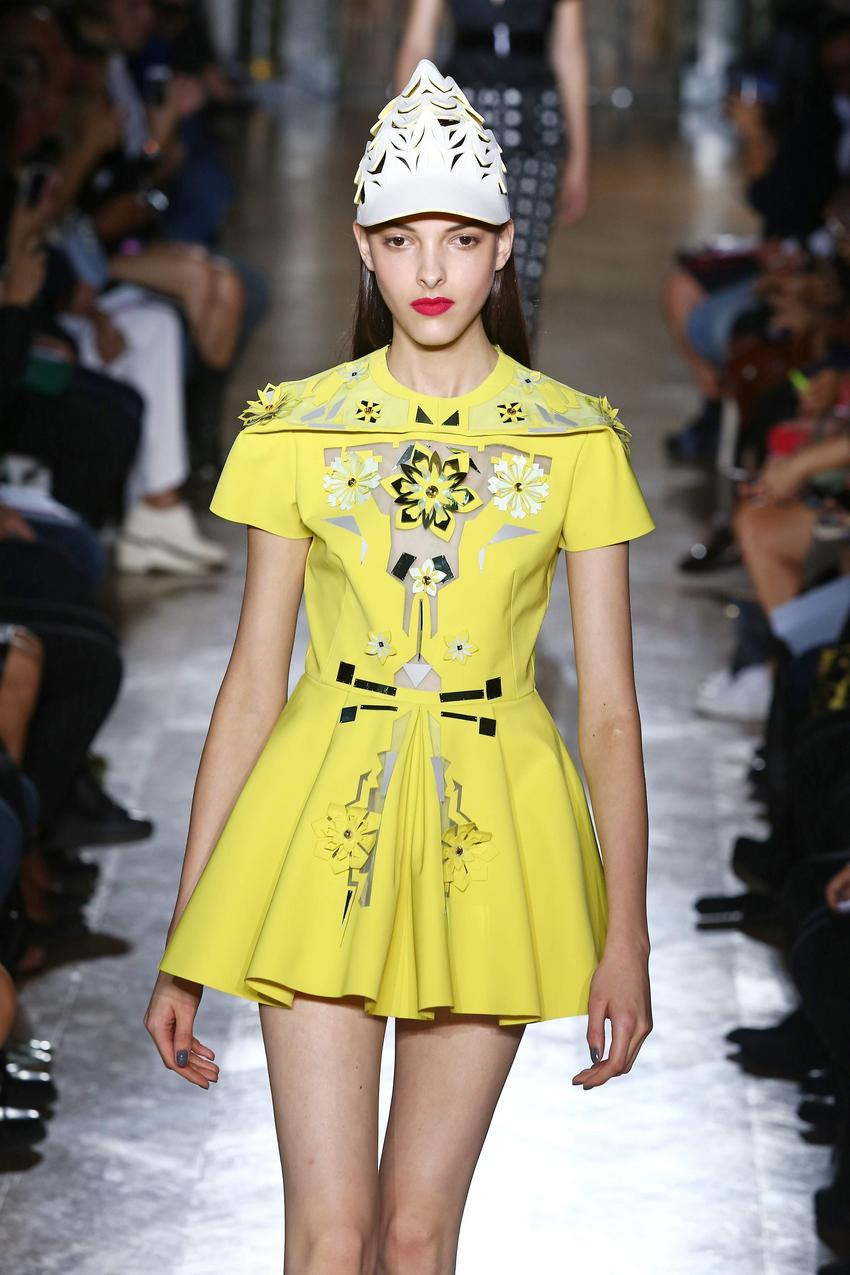 Galliano / East News