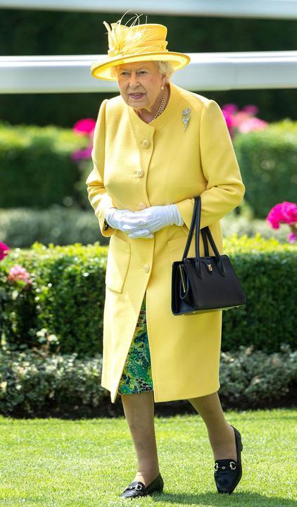 Jó ez a sárga!