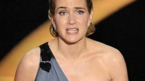 Jak oni płaczą? Największe wzruszenia laureatów Oscara