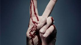 """""""House of Cards"""": serial Davida Finchera zadebiutuje w lutym"""