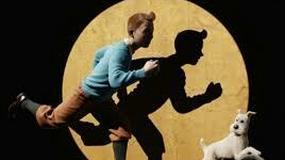 Tintin na wielkim ekranie