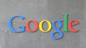 Google chroni użytkowników Androida przed zagrożeniami
