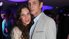 Młody książę Monako zaręczony!