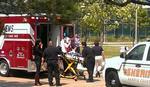 PUCNJAVA U BOLNICI Jedna osoba poginula na Floridi