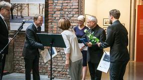 """""""Chroniąc pamięć"""": twórcy """"Pokłosia"""" wyróżnieni za zaangażowanie w dialog polsko-żydowski"""