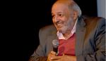 Umro reditelj Mohamed Kan
