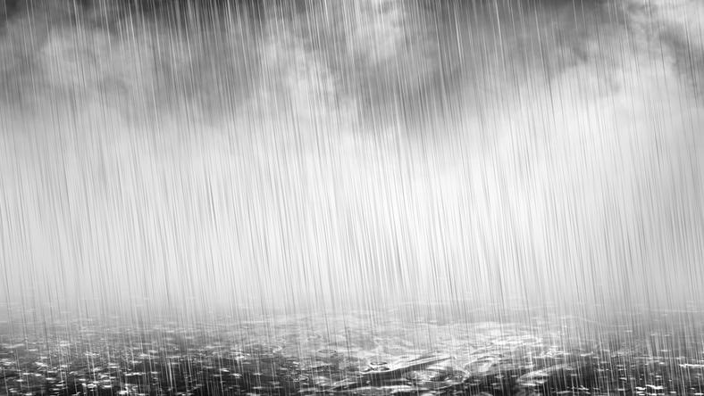 Országszerte esni fog/Fotó: Northfoto