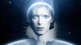 David Bowie - pierwszy w Europie koncert w hołdzie wielkiemu muzykowi i aktorowi