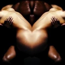 Kanye West w erotycznym filmie u Rubik