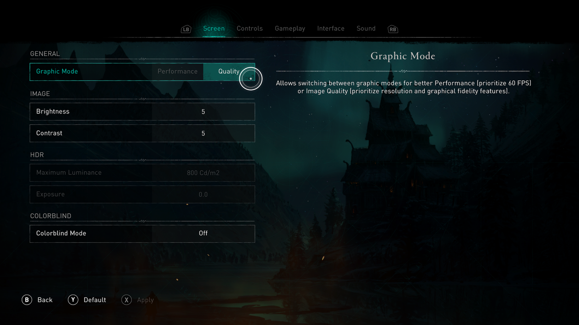 Assassin's Creed Valhalla môže bežať na nových Xboxoch aj v 60 fps.