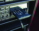 Adapter kasety z Bluetooth