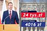Ministerstwo Rozwoju - Mateusz Morawiecki