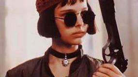 """Natalie Portman mogłaby wrócić do """"Leona zawodowca"""""""