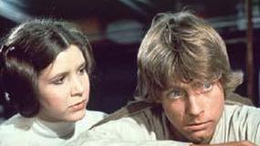 """Szykujcie się nowe """"Gwiezdne wojny""""!"""