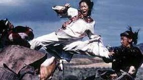 Najlepsze sceny walki w historii kina
