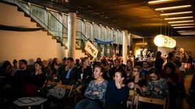 Festiwal Trawers w Polskę w dniach 20-21 listopada w Krakowie