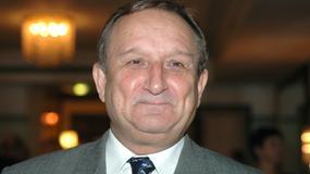 """Kiedyś gwiazdy TV, a dziś? Kazimierz Kaczor, gospodarz kultowego """"Va banque"""""""
