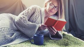Klasyka. 10 książek, które powinna przeczytać każda kobieta