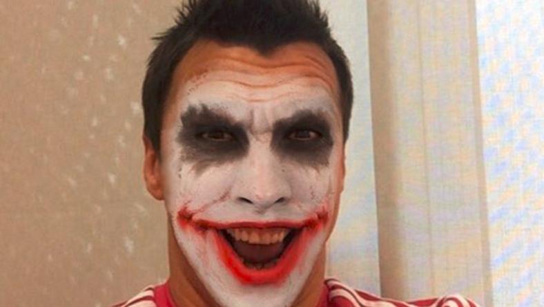 Mario Mandzukic megpróbál ráijeszteni a Bayern Münchenre / Fotó: Instagram-Mario Mandzukic