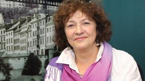 Annie Leibovitz Peerelu