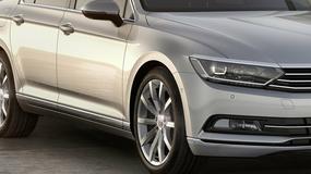 Sprzedaż nowych samochodów w Polsce - lipiec 2015