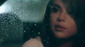 Zobacz nowy klip Seleny Gomez